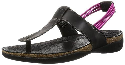 6840077da0a1 KEEN Women s Dauntless Posted Sandal  Amazon.ca  Shoes   Handbags