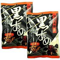 Kasugai 春日井 冲绳黑糖76g*2(日本进口)