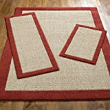 Amazon Com Hiend Accents Sierra Table Lodge Runner
