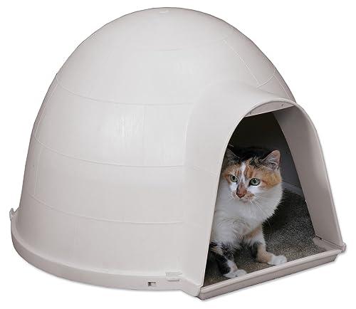 Petmate Kitty Kay Condo