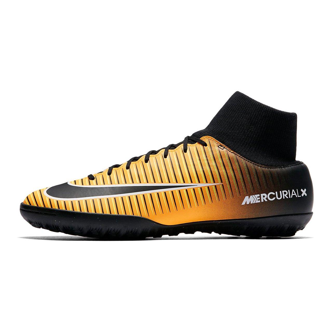 Nike Nike Nike Herren MercurialX Victory Vi Df Tf Fußballschuhe 904f79