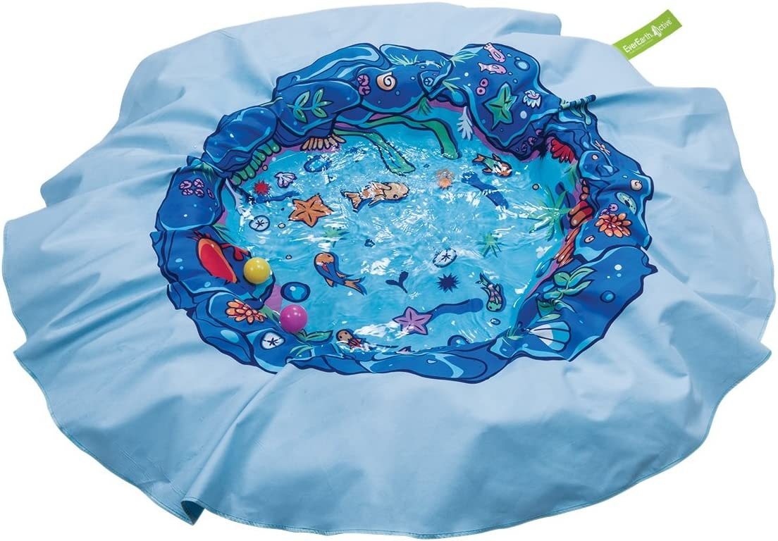 Top 10 Best Water Toys For Toddlers (2020 Reviews & Buying Guide) 2