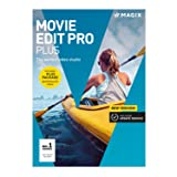 Movie Edit Pro - 2018 Plus - Access your own personal video studio [Download]