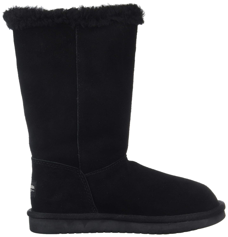 1a13561dfde Amazon.com | Koolaburra by UGG Kids' K Kinslei Tall Fashion Boot | Boots