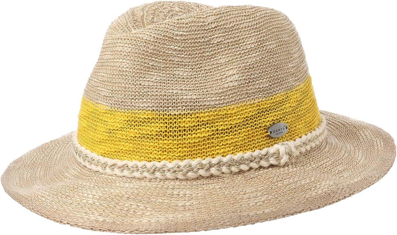 Barts Damen Smaragd Hat Hut