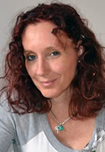 Sabine Schulze Gronover