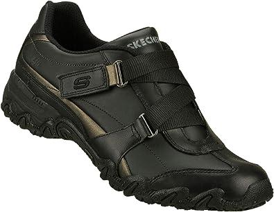 Slip Resistant Shoes Wide Width