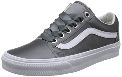 40562bdb5 Vans Old Skool