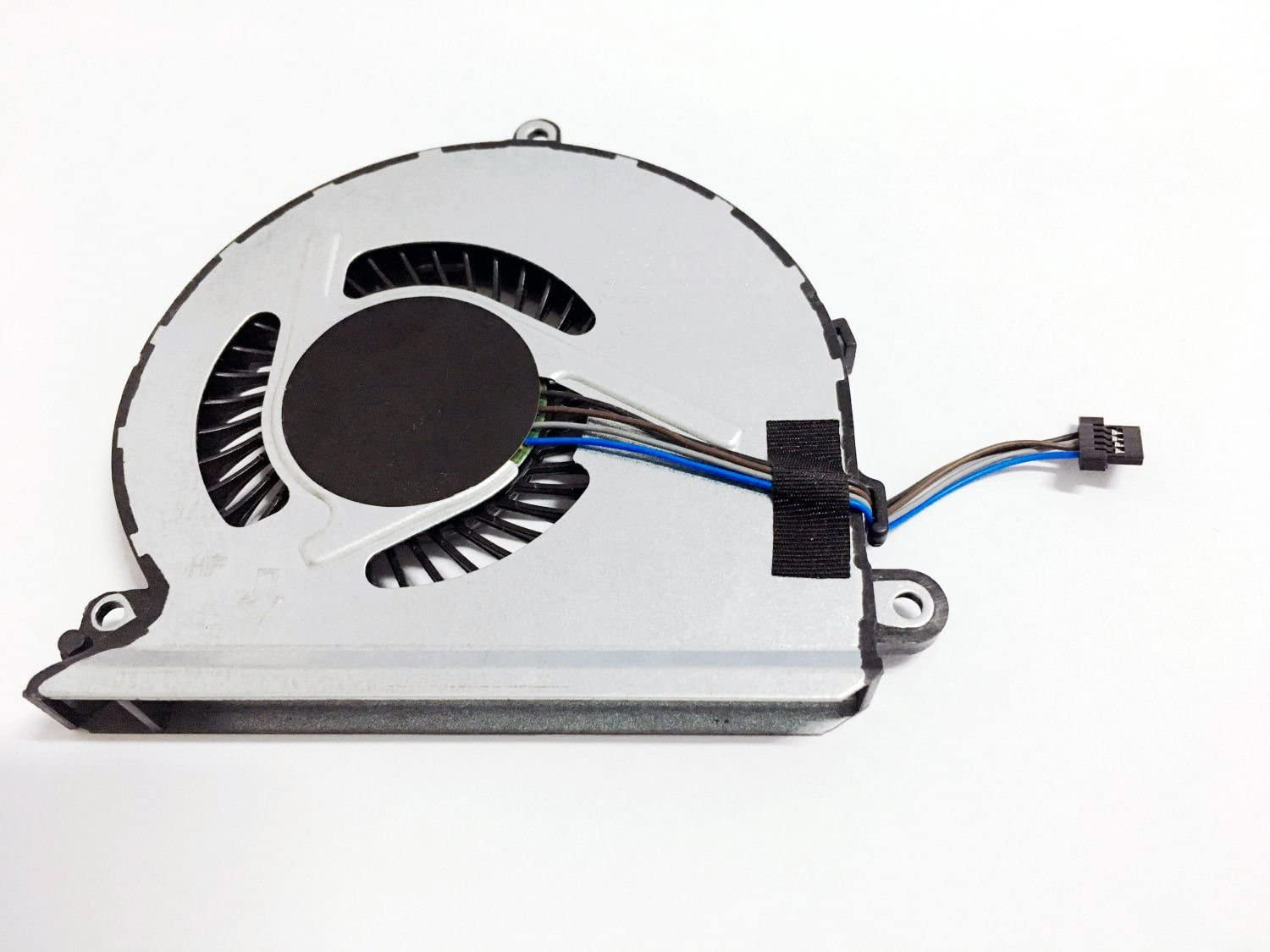 Comp XP New Genuine Fan For HP Pavilion 15-AU Fan 856359-001