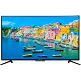 Sceptre 55 inches 4K LED TV U558CV-UMC (2016)