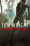 Control (The State Book 1)