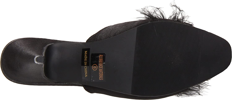Ellie Sandals Shoes Women's Phoebe Sandal B000BOURFI Sandals Ellie 3e6079