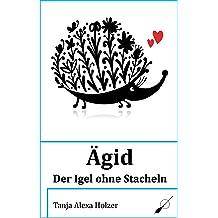 Schlingel und Schlingelinchen 1: Die Geschichte aller Geschichten (German Edition)