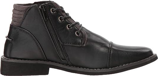 Deer Stags Boys/'   Hamlin Ankle Boot