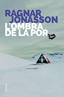 La cara nord del cor (Catalan Edition) eBook: Redondo, Dolores ...