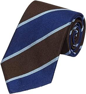 product image for Gitman Bros Sussex Martlett Regimental Tie