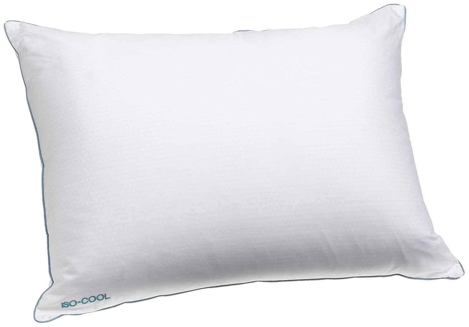 nta keep logo with contour cool products product lifestyle cloud details air pillow