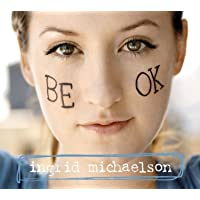 Be OK [LP]