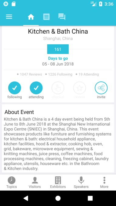 Amazon.com: Kitchen and Bath China: Appstore for Android