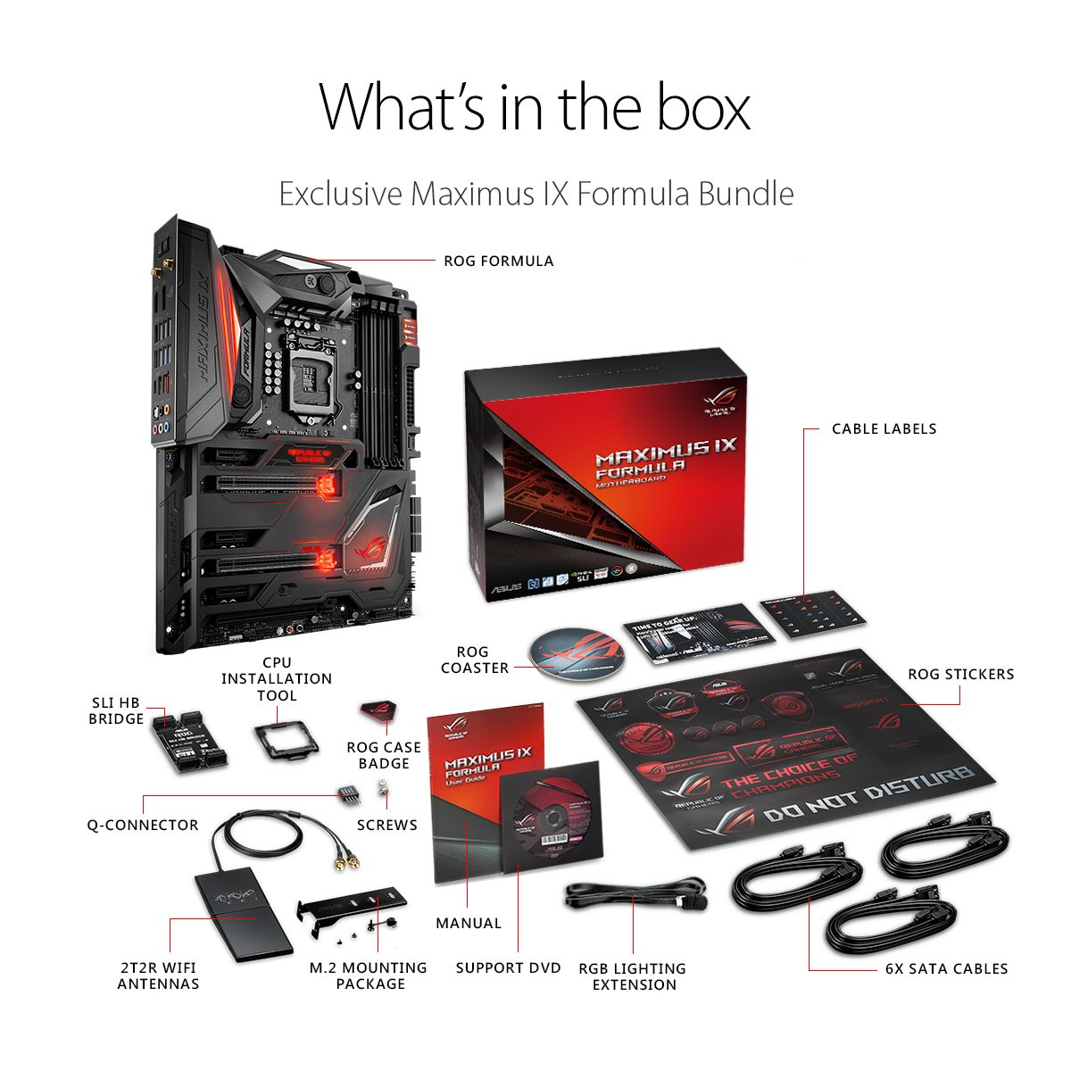 Amazon.in: Buy ASUS LGA1151 DDR4 DP HDMI M.2 Z270 ATX Motherboard ...