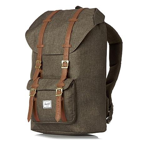 d661b6e9d93 Herschel Supply Co. Little America Backpack