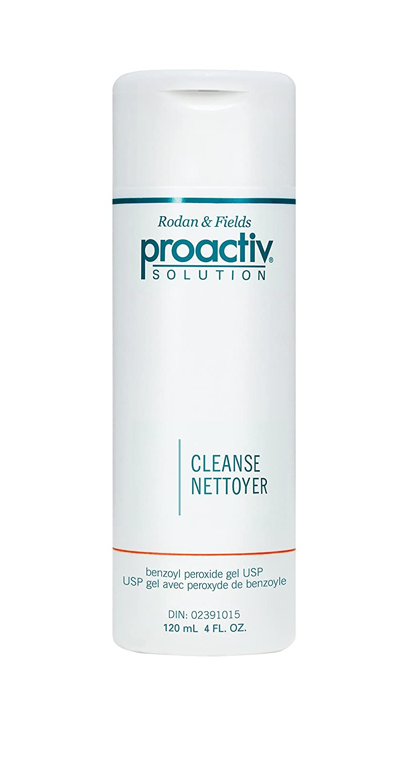 Proactiv CLEANSE (60 Day)