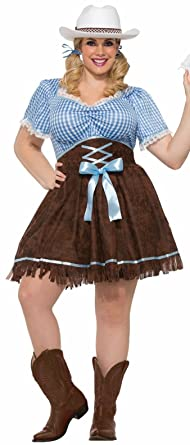 Opinion. You Adult western style costumes extra large sizes and the