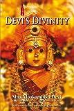 Devi's Divinity - Maa Mookambika Devi
