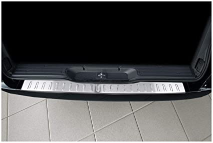 Led matricula plafon blanca luces Sprinter W906 Vito Viano W639 Pathfinder Note NV200 Primera Qashqai Juke Pulsar Navara