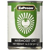 ZuPreem Marmoset Diet 14.5oz Can