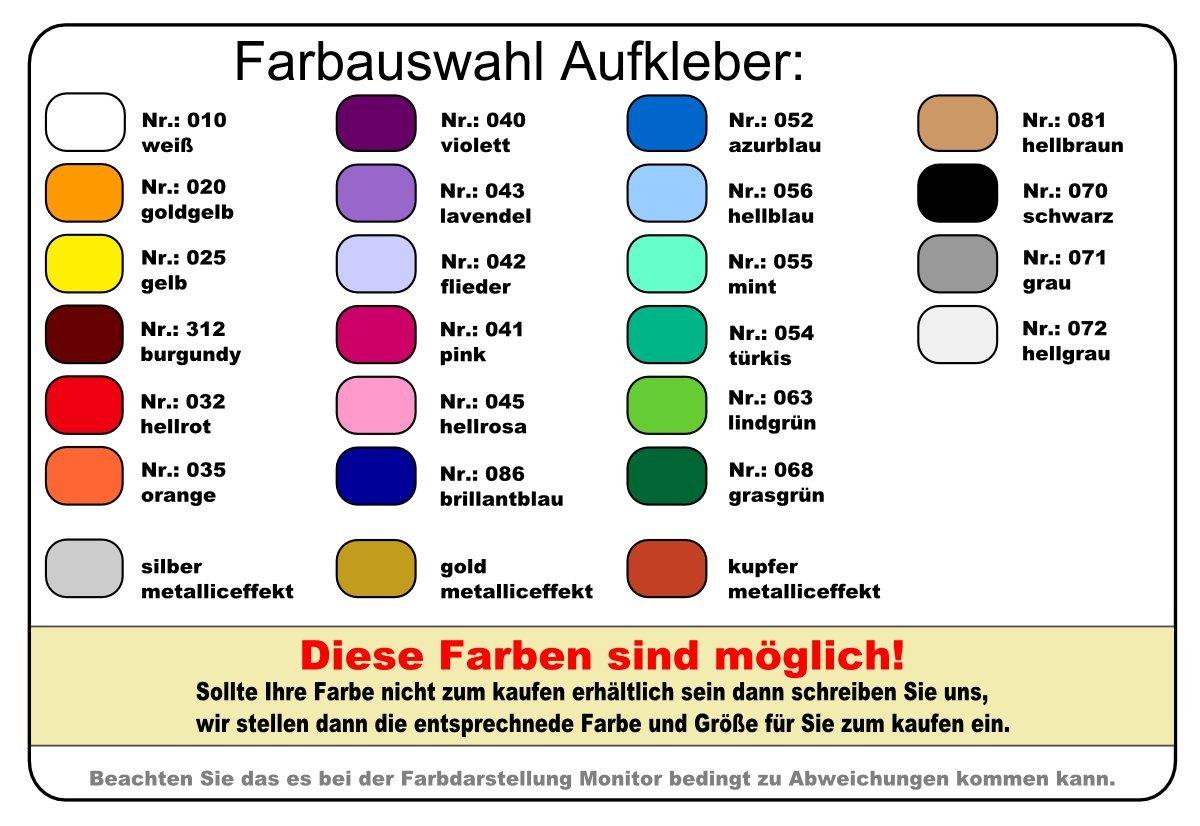 Samunshi® Aufkleber Krefeld Skyline Skyline Skyline Autoaufkleber in 9 Größen und 25 Farben (140x25cm kupfermetalleffekt) B007JFPGTO | Hohe Qualität und günstig  953a3f