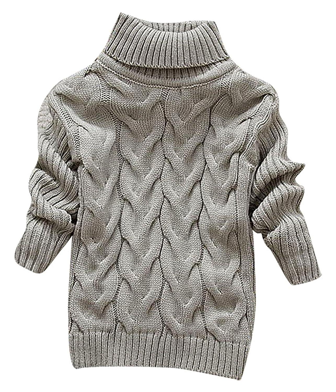 ... Boulevard Girls Butterfly Jewel Shrug Sweater fed006fe5