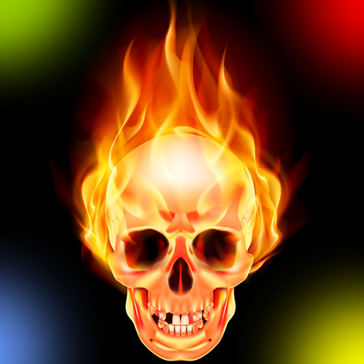 Top scary ringtones soundboard downloader for android -