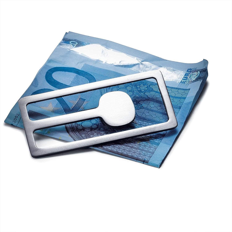Georg Jensen Money Clip 50682X35X65mm 3585102