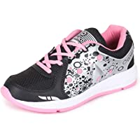 TRASE SRV Marco Women's Sports Shoes for Running & Jogging