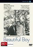 Beautiful Boy (2018) (DVD)