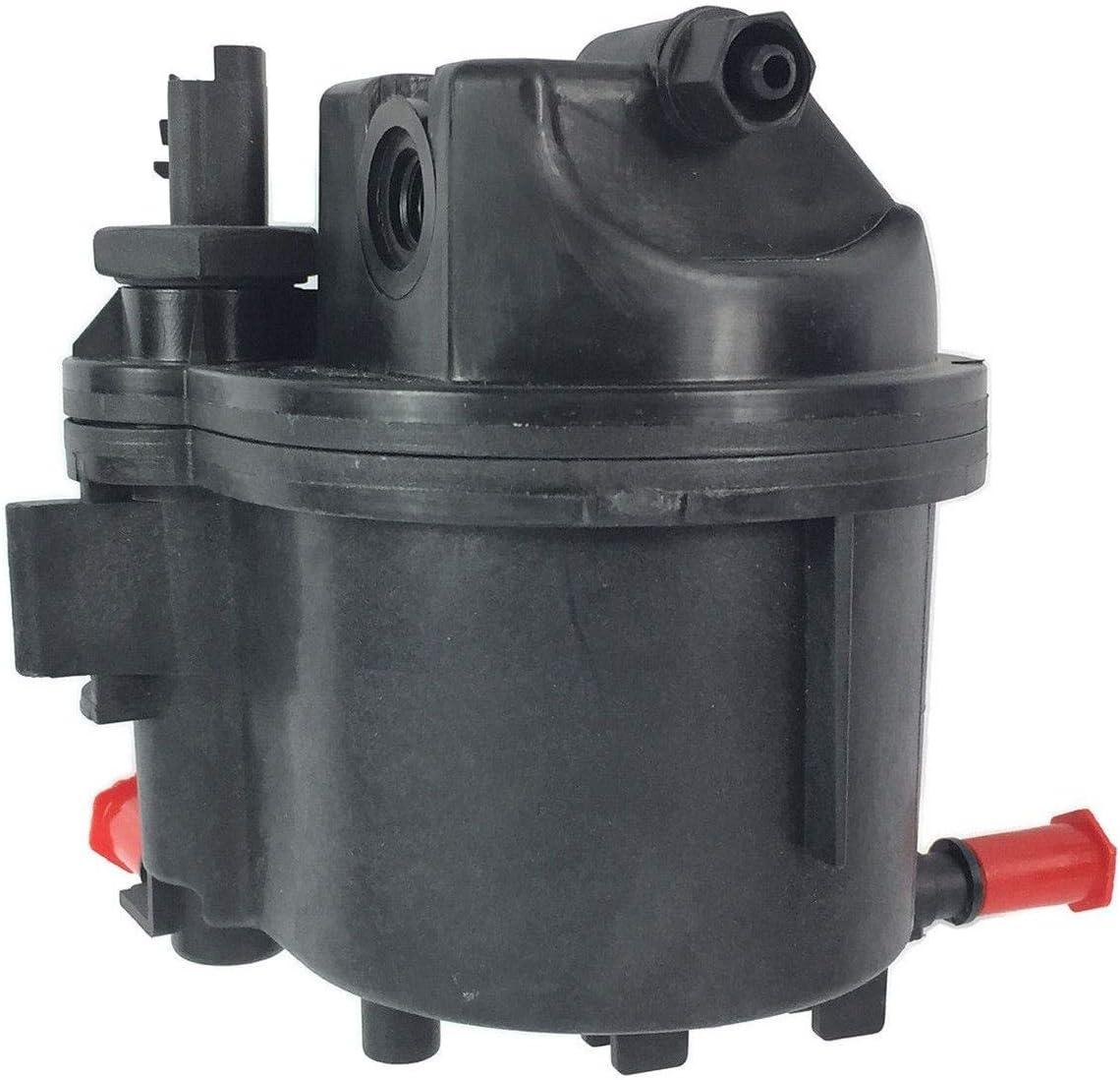 1.4 HDI 1677302 Transit Parts Fuel Filter Fits Fiesta MK5 MK6 1.4 Tdci