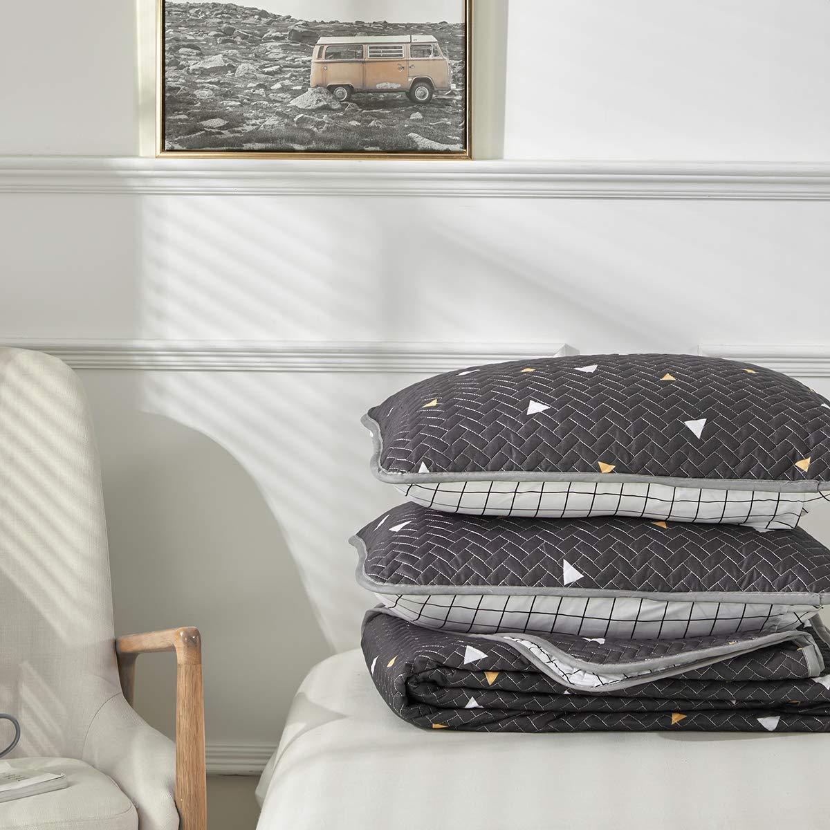 Домашний декор день Святого Валентина сердце печать наволочки диван талии чехол на подушку