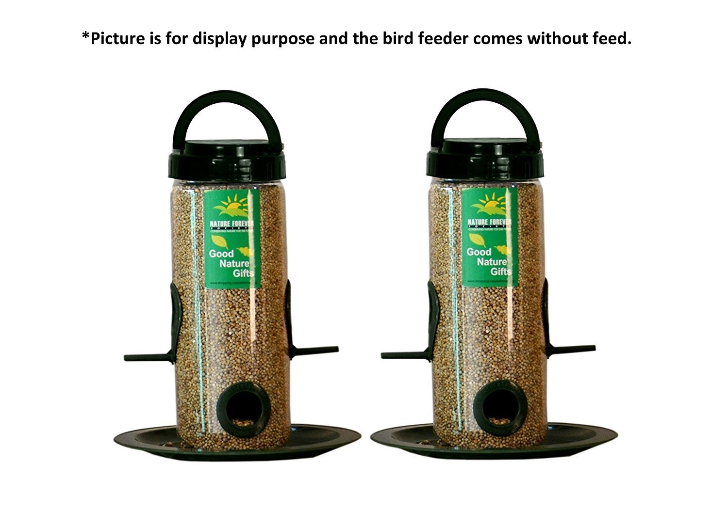 plant set unlimited system for hummingbird feeder basic hooks aps advanced bird wild and up birds stand pole feeders