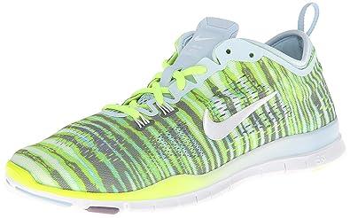lowest price 8ede3 783e2 ... tr ii 852456 404 masculino aa153 b05ab  get nike 629832 401 zapatillas  de deporte interior para mujer amazon.es zapatos y complementos