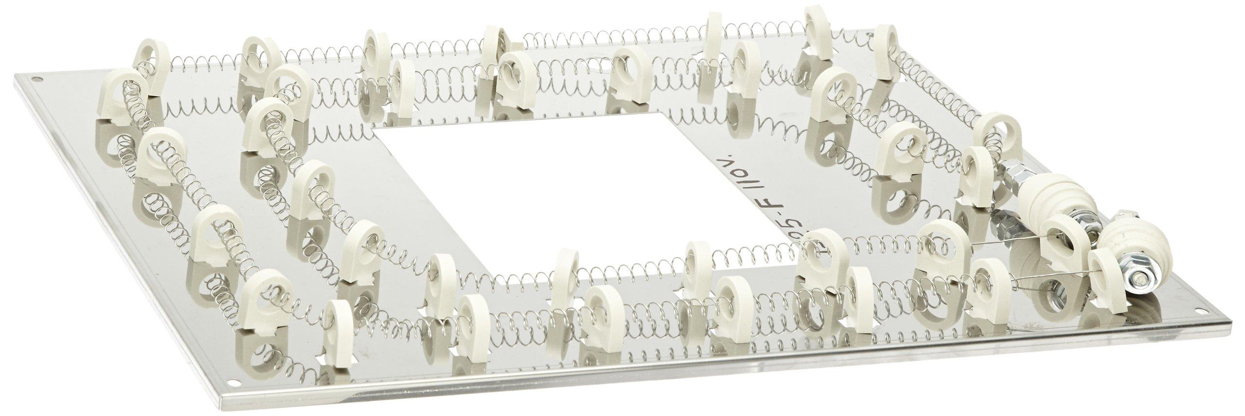 Thomas 9570777 Heating Element TSOV3M, 115V