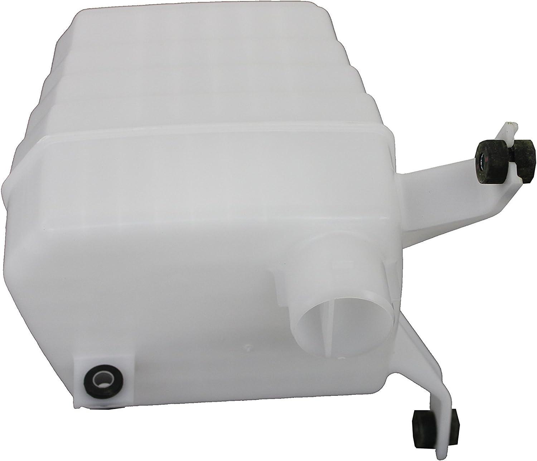 Toyota 17893-15040 Air Intake Resonator