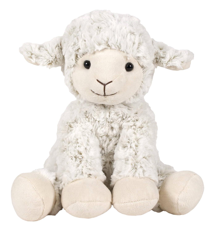 Famosa Softies - Animales de Granja 23 cm Oveja (760012457): Amazon.es: Juguetes y juegos