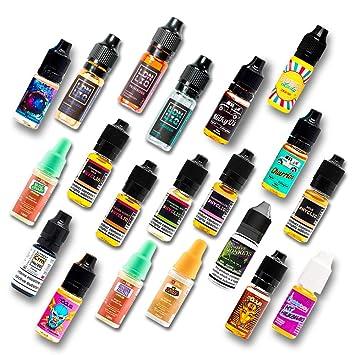Warehouse E Liquid Clearance – No Nicotine - Very Cheap Sale Pricing to  Move Stock Fast! 3x10ml, 10ml, 30ml's 100ml 200ml Vape Juice e cig Refill