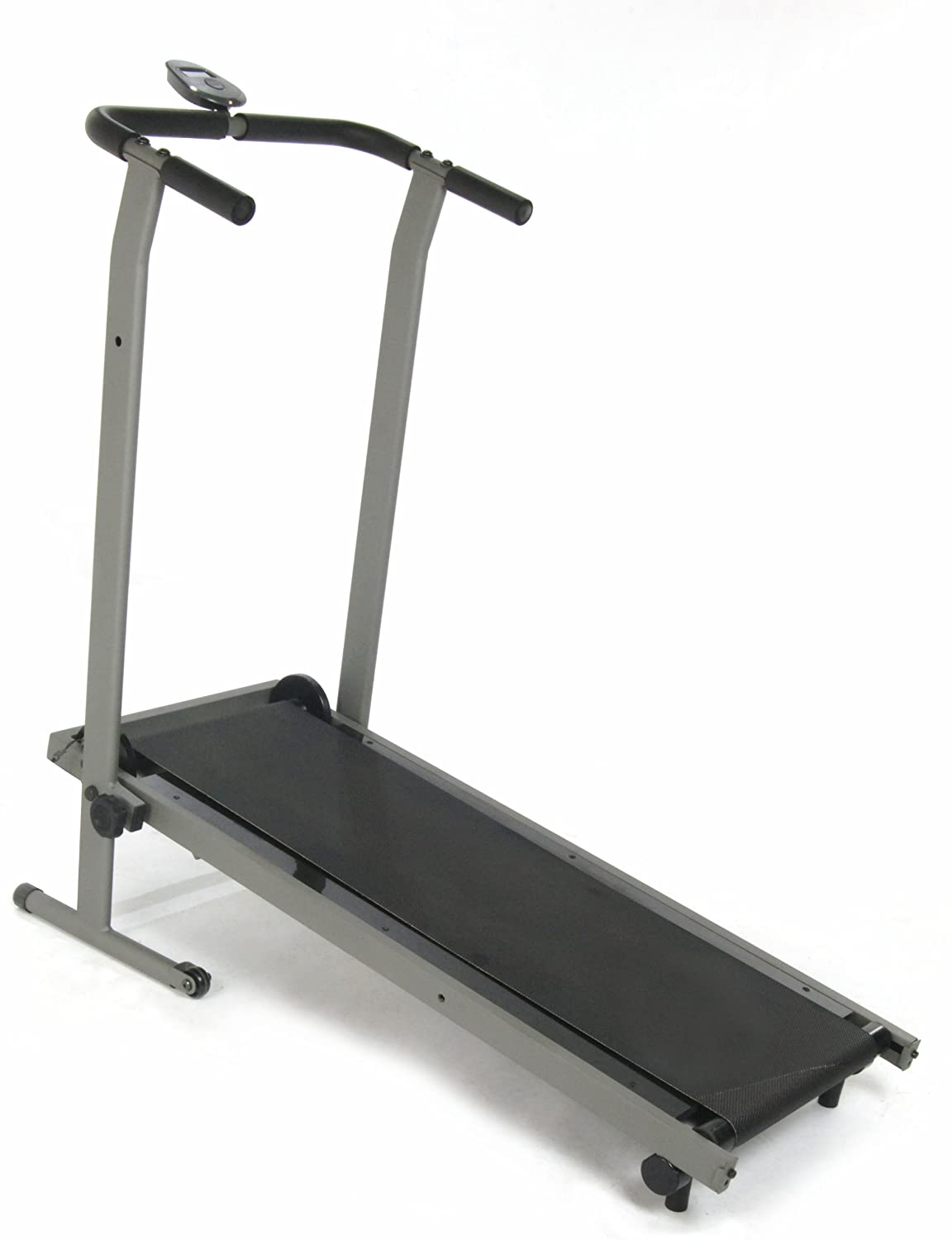 Treadmills: buy treadmills online upto 70%off select models.