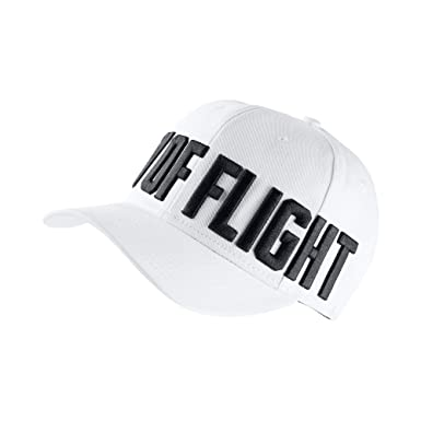 Image Unavailable. Image not available for. Color  Jordan Air Men s City of  Flight Snapback Adjustable Baseball Cap Hat b6280273803c