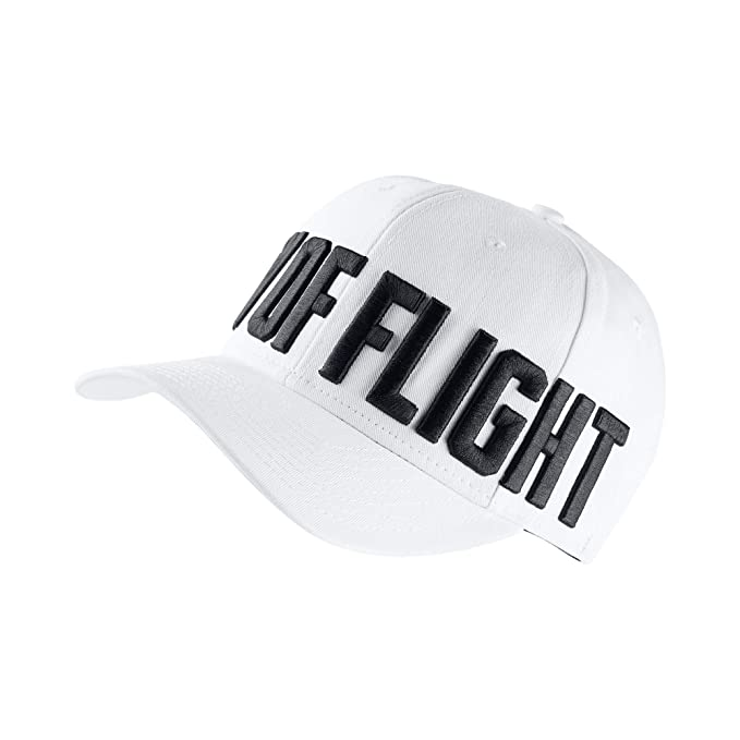 Image Unavailable. Image not available for. Color  Jordan Air Men s City of  Flight Snapback Adjustable Baseball Cap Hat 4a2a39972a5f