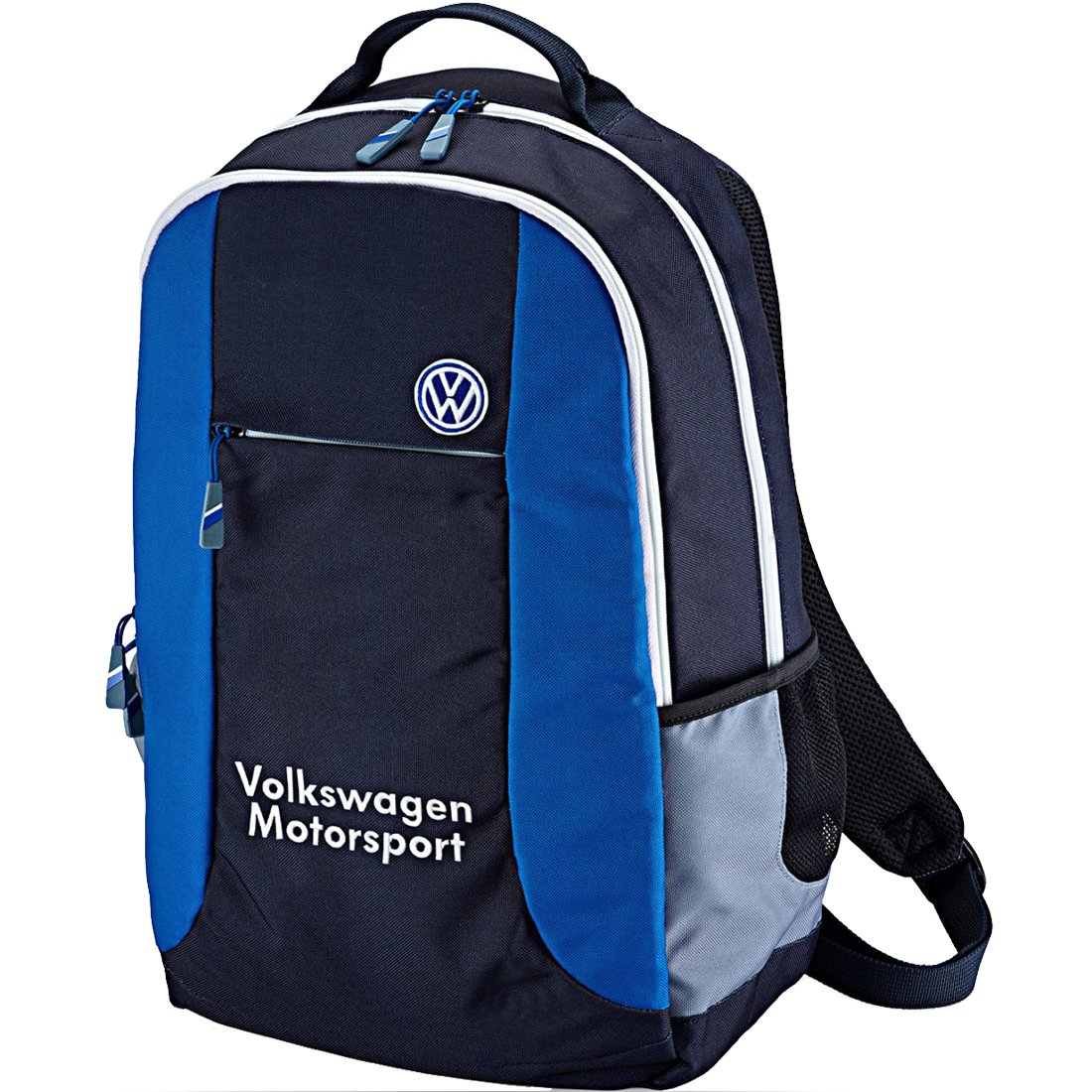 Volkswagen 5GV087327 530 Rucksack