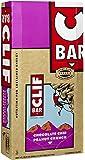 Clifbar Energy Bar (Pack of 12)