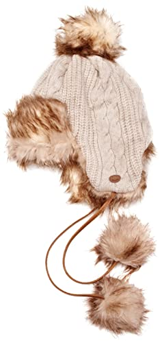 Bench – Sombrero para mujer